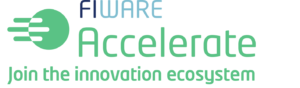 FIWARE Accelerator Technology Parks